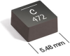 XAL50xx Series High Current Shielded Power Inductors -- XAL5050-103 -Image