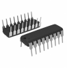 PMIC - Voltage Regulators - DC DC Switching Controllers -- 1259-1065-ND - Image