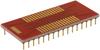 Sockets for ICs, Transistors - Adapters -- A760-ND