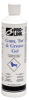 PRO-LINK® Gum, Tar & Grease Removing Gel - 22 fl oz -- 06121