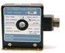 AC Current Detector -- S212 Series