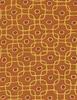 Batik Fabric -- 2231/03 - Image