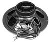 Speaker-8in Cone, 10oz Magnet, 15W, 8 ohm, 5W 70/25V xfmr -- 810-T72