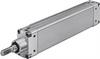 DZH-50-80-PPV-A Flat cylinder -- 14066-Image