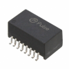 Pulse Transformers -- 553-1333-5-ND - Image