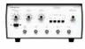Pulse Generator -- Wavetek 802