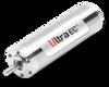 Brushless Slotless DC Motor -- 16ECP36 ULTRA EC