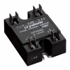 Solid State Relays -- 10CPV240-ND - Image