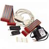 Programming Adapters, Sockets -- 269-2001-ND -Image