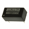 DC DC Converters -- 811-1515-5-ND -Image