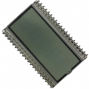Display Modules - LCD, OLED Character and Numeric -- 153-1019-ND