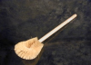 Toilet Brush -- 31