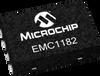 Digital Temperature Sensor Products -- EMC1182