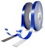 ACXplus Double Sided White/GrayAcrylic Foam Tape -- 7044 -Image