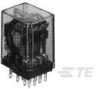 Power Relays -- 4-1393123-7 -Image