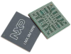 Embedded - Microprocessors -- 568-15275-ND - Image
