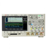 Oscilloscope,4-Channel,200MHz -- DSOX3024A