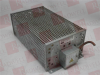 SEW EURODRIVE 820604X ( LOAD RESISTOR W/CAGE 68OHM 860W ) -- View Larger Image