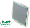 Flat Panel Display -- FPD-H75XT-DC1