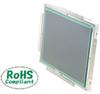 Flat Panel Display -- FPD-H75XT-DC1 - Image