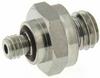 Adaptor Fitting -- MN-M3M5-303 -Image