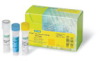 iScript™ One-Step RT-PCR Kit for Probes -- 170-8894