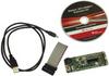 MCU Eval Kit w/ Code Red Technologies Code Suite -- 45P3418