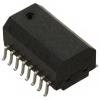 Pulse Transformers -- 445-6796-1-ND -Image