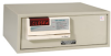 Guest Room Safe w/Electronic Lock -- PV-27M