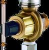 The Seetru G22 Quickmount Tubular Gauge -- G22 - Image