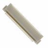 Rectangular Connectors - Arrays, Edge Type, Mezzanine (Board to Board) -- 455-1891-1-ND - Image