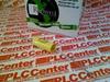 CAPACITOR 1UF 10PERCENT 100V -- 9721