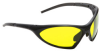 Laser Safety Glasses for Excimer and CO2 -- KRX-5701