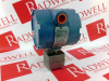 PRESSURE TRANSMITTER 4-20MA 35VDC 0-6000PSIG -- 1144G6000A22