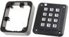 Access Control Keypads -- 3950475