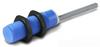 Tubular Inductive Proximity Sensor -- E55CAL18T110 - Image