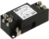 Power Line Filter Modules -- EAC-16-472-D-ND -Image