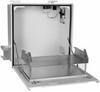 Telephone Cabinet -- 13812-001 - Image