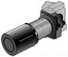 Explosionproof Non Illuminated Pushbutton Switch -- NEPBC - Image