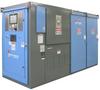 Power Supply Unit -- VIP-I® Plus™