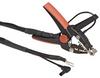 Cable -- GA-00372 -Image
