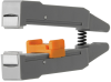 Wire Strippers and Accessories -- 281-4323-ND -Image