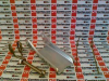 APEX TOOLS 3991406 ( (PRICE/BOX, 2KIT/BOX) 17713 9-29 UNIVERSAL LATCH KIT )