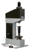 Production Brinell Hardness Tester -- NA-7000 Series