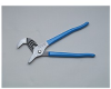 Tongue & Groove Pliers -- 9C430