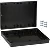 Boxes -- SR171IB-ND -Image