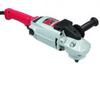 Milwaukee 7/9 Inch 5000 RPM 15 Amp Sander W/Lock-On 6065-6 -- 6065-6