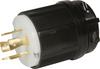 20 Amp Male Plug -- 8213605 - Image