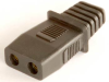 Non-Polarized Connector -- UC-03H