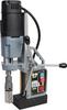 Portable Magnetic Drilling Machine -- CSU 50AC